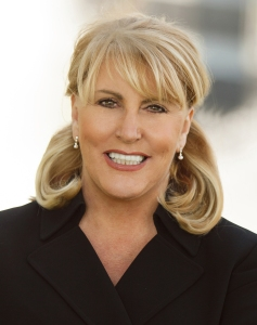 Michelle Sturdevant