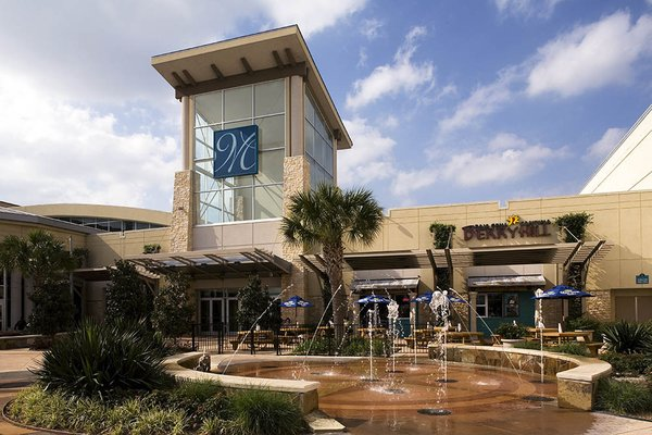 The Cheesecake Factory, Restaurants business in Houston. See up-to-date pricelists and view recent announcements for this tongueofangels.tkry: Pubs, Italian, Ice Cream & Frozen Yogurt.