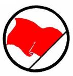 Red_flag_left