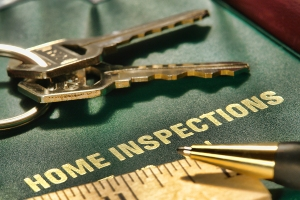 frisco-home-inspections-2
