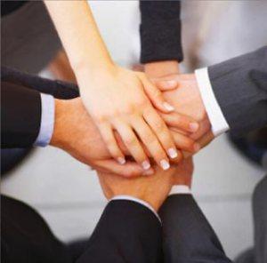partners_img