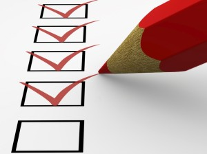 _wp-content_uploads_2011_09_checklist-1024x768
