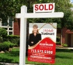 Michelle Sold Sign 05