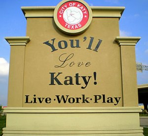 Youll Love Katy